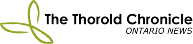 The Thorold Chronicle